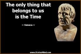 Seneca Time