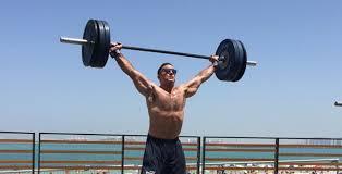 vitamin D low testosterone